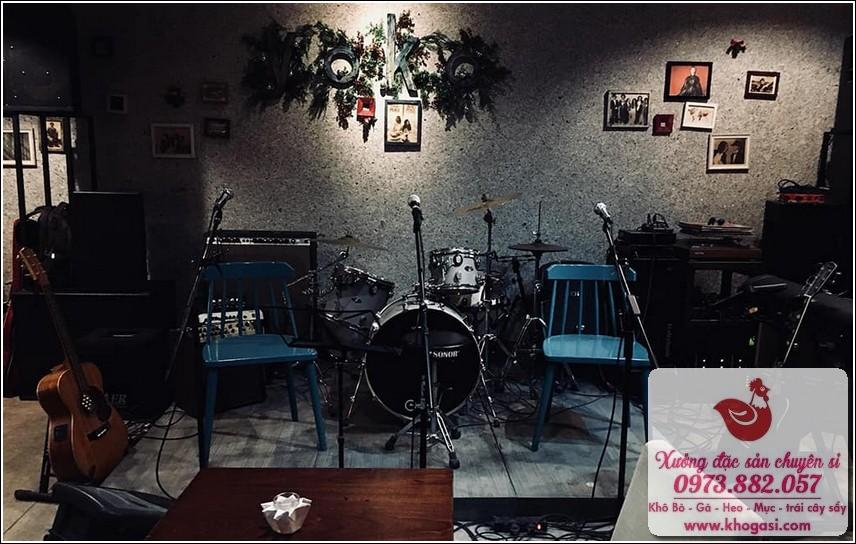 Yoko Café