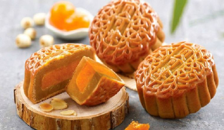Những loại bánh trung thu được mua nhiều nhất dịp trung thu 2020
