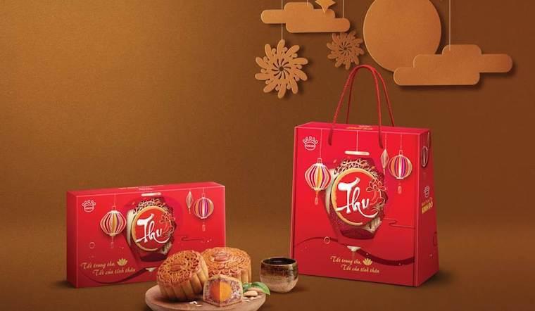 Danh sách cửa hàng bán bánh trung thu Kinh Đô trên toàn quốc