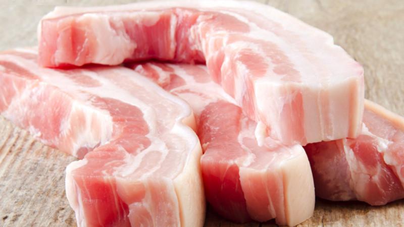 Ăn mỡ lợn có tốt không?
