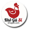 khogasi logo website