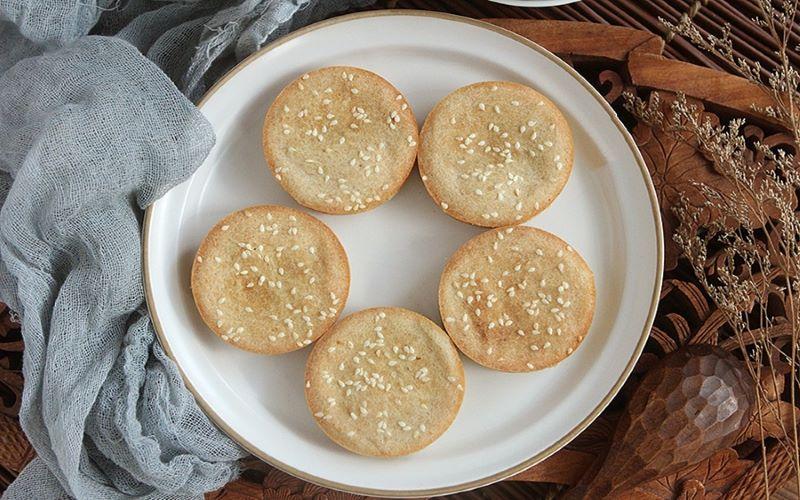 Bánh chuối nếp