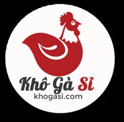 khogasi.com 250px do bong